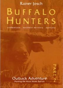 Buffalo Hunters 2