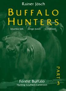 Buffalo Hunters 3
