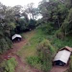 Mountain Camp 2